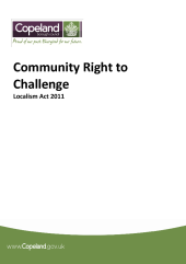 Preview of right_to_challenge.pdf