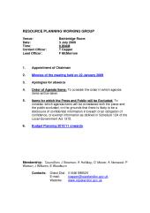 Preview of rpwg_030709_agenda.pdf