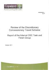 Preview of rpwg_080212_item9.pdf