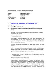 Preview of rpwg_091210_agenda.pdf