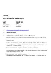 Preview of rpwg_111011_agenda.pdf
