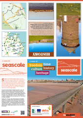 Preview of seascale_leaflet.pdf