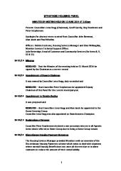 Preview of sh_090914_item_1.pdf