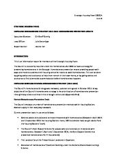 Preview of sh_090914_item_8.pdf