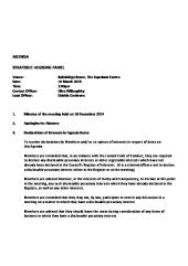 Preview of sh_100315_agenda.pdf