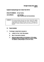Preview of sh_100315_item_10.pdf