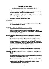 Preview of sh_100315_item_1.pdf
