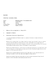 Preview of sh_100614_agenda.pdf