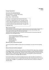 Preview of sh_100614_item_8.pdf