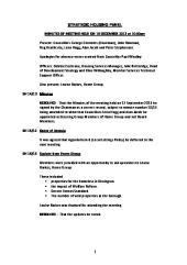 Preview of sh_110314_item_1.pdf