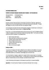Preview of sh_110314_item_7.pdf