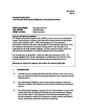 Preview of sh_110314_item_8.pdf