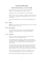 Preview of sh_110613_minutes.pdf