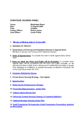 Preview of sh_120809_agenda.pdf