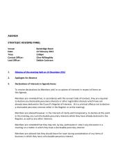 Preview of sh_130213_agenda.pdf