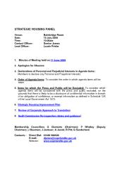 Preview of sh_150709_agenda.pdf