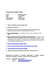 Preview of sh_170609_agenda.pdf