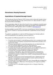 Preview of sh_180413_item_12.pdf