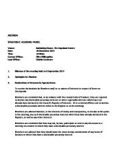 Preview of sh_181214_agenda.pdf