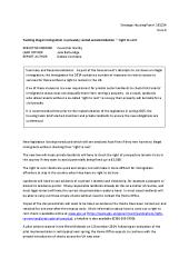 Preview of sh_181214_item_8.pdf