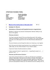Preview of shp_011210_agenda.pdf