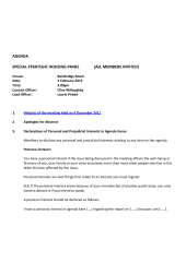 Preview of shp_030212_agenda.pdf