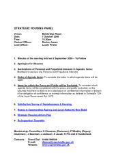 Preview of shp_071009_agenda.pdf