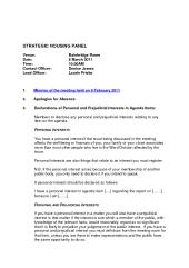 Preview of shp_080311_agenda.pdf