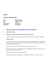 Preview of shp_081211_agenda.pdf