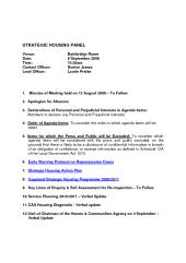 Preview of shp_090909_agenda.pdf