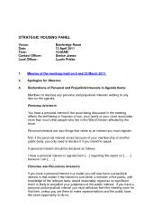 Preview of shp_130411_agenda.pdf