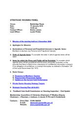 Preview of shp_140110_agenda.pdf