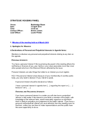 Preview of shp_140410_agenda.pdf