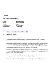 Preview of shp_141212_agenda.pdf