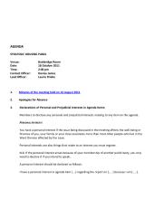 Preview of shp_181011_agenda.pdf