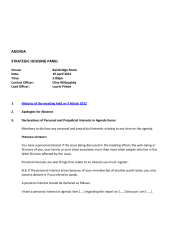 Preview of shp_190412_agenda.pdf