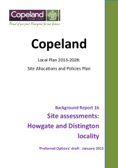 Preview of site_assessment_howgate_distington.pdf