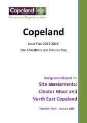 Preview of site_assessment_north_east.pdf
