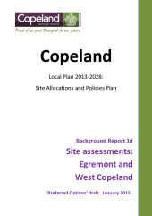 Preview of site_assessment_west_copeland.pdf