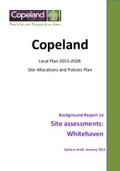 Preview of site_assessment_whitehaven.pdf