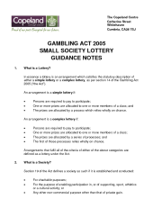 Preview of small_society_lottery_guidance.pdf