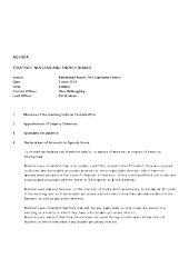 Preview of sn_050614_agenda.pdf