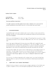 Preview of sn_050614_item_9.pdf