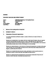 Preview of sn_061213_agenda.pdf
