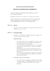Preview of sn_061213_minutes.pdf