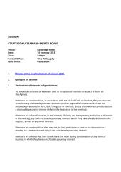 Preview of sn_140213_agenda.pdf