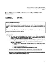 Preview of sn_150115_item_6.pdf