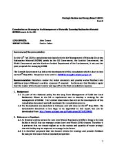 Preview of sn_160414_item_8.pdf