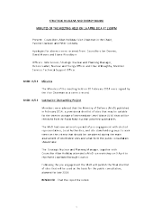 Preview of sn_160414_minutes.pdf