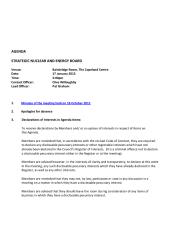 Preview of sn_170113_agenda.pdf